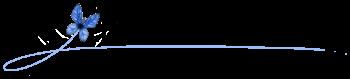 Becky Keene Logo